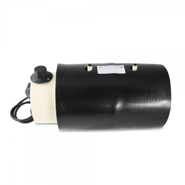 Heißwasser Boiler 230v