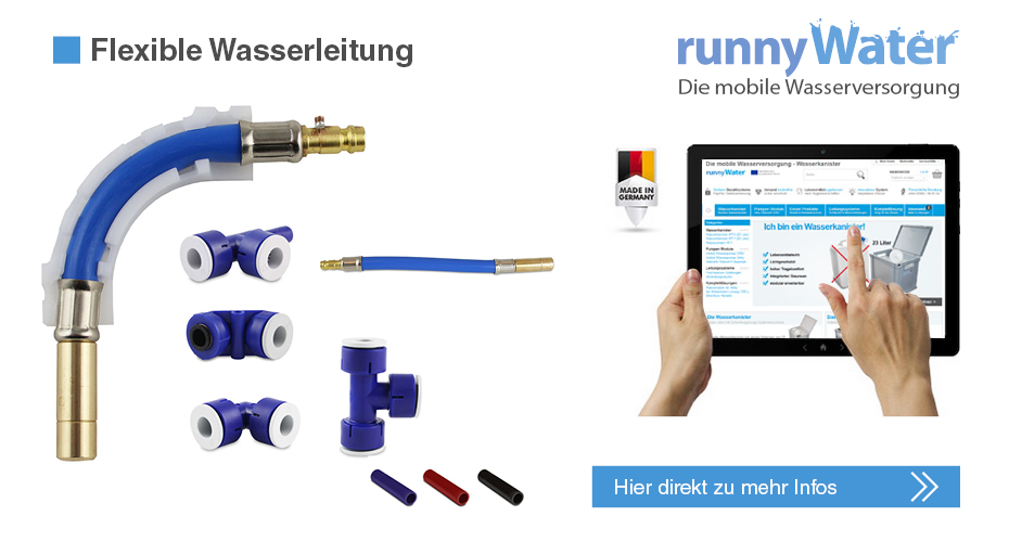 flexible-wasserleitung