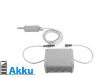 akku-wasserpumpe-wasserkanister-pumpe-akkubetrieben