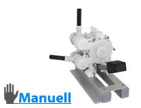 manuelle-fusspumpe-wasserpumpe-wasserkanister-pumpe